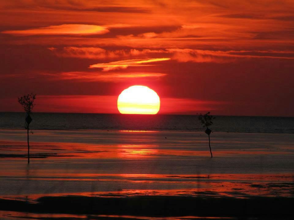 sunset-073116
